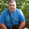 Александр, 45, г.Алексеевка (Белгородская обл.)