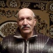 Николай 69 Вена