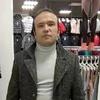Али, 35, г.Москва