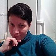 Елена, 26, г.Камышин