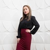 Olivia, 26 лет, Рак, Beijing