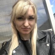 Марина, 26, г.Раменское