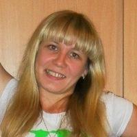 Татьяна, 36 лет, Лев, Нижний Тагил