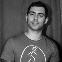 Сергей, 31 год, Стрелец, Воронеж