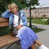 Svetlana, 53, Solikamsk