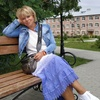 Светлана, 53, г.Соликамск