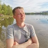 Ivan, 34, Monchegorsk