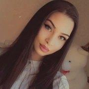 Изабелла, 22, г.Владикавказ