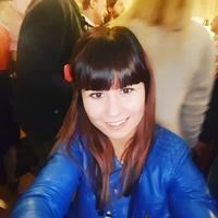 Наталия, 32 года, Козерог, Минск