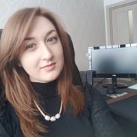 Ольга, 30 лет, Водолей, Пиза
