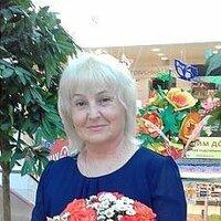 Галина, 66 лет, Овен, Тула