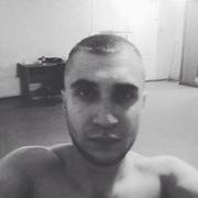 Андрей, 28, г.Кулунда