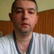 руслан жила 34 Львів