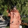 zinaida, 60, Armyansk