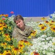 Ирина, 42, г.Ртищево