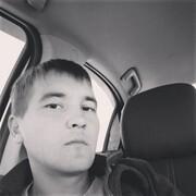 ruslan из Туймаз желает познакомиться с тобой