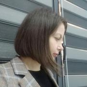 Эльвира 35 Ташкент