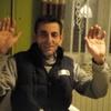 Рафик, 55, г.Debiec