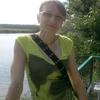 Anna, 40, г.Днепр