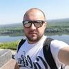 Евгений, 35, г.Уфа