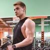 Дмитрий, 26, г.Уфа