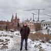 ваня, 28, г.Омск