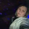 Аннс, 36, г.Киржач