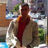 Антон, 32, г.Кампобассо