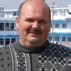 Igor, 49, Kakhovka