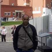 Оганнес 39 Москва