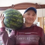 Сергей 40 лет (Телец) Владикавказ