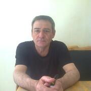 Руслан, 50, г.Махачкала
