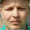 михайло, 33, г.Чемеровцы