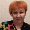 Ильсияр, 61, г.Казань