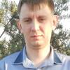 Павел, 39, г.Стерлитамак