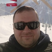 Валерий, 41, г.Евпатория