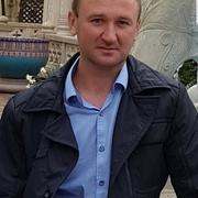Александр 44 года (Лев) Майкоп