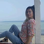 Виктория, 29, г.Баксан