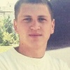Денис, 21, г.Белгород