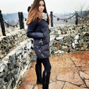 Анастасия, 20, г.Житомир