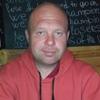 Даниил, 38, г.Керчь