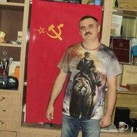 Константин, 45 лет, Козерог, Невинномысск