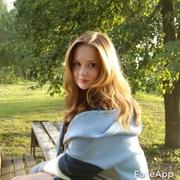 Анастасия, 30, г.Дмитров