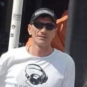 Владимир, 49, г.Каменск-Шахтинский