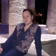 Наталья, 42, г.Туапсе