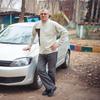 аркадий, 54, г.Балаково