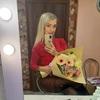Evgeniya, 37, Birsk