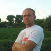 , александр, 37, г.Минеральные Воды