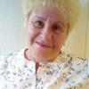 Любов, 61, г.Киев