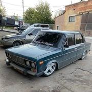 владимер 22 Москва